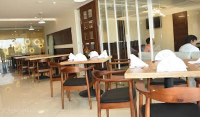 Hotel-WONDER-INN-Kharagpur