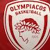 Κλοπή 500.000 ευρώ από τα γραφεία της ΚΑΕ Ολυμπιακός!