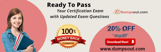 The Highest Passing Rate of 220-1002 Exam Dumps of DumpsOut