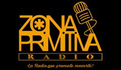 Zona Primitiva Radio