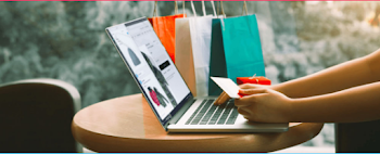 Shopping Quiz answers 100% Score Lowkey Quiz