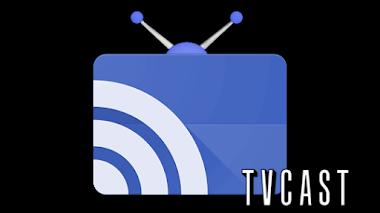 TVCAST | Canal Roku | Medios Personales, Videos de Internet
