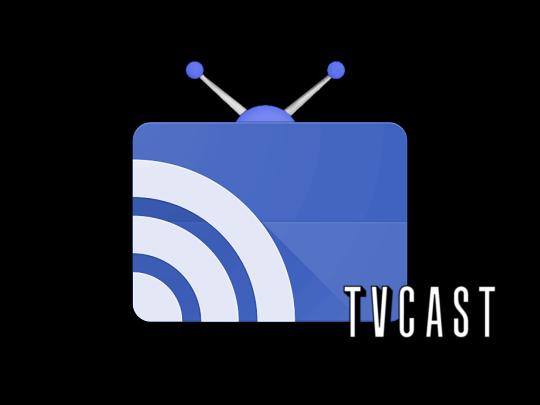 TVCAST | Canal Roku