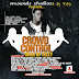 EVENT:W SOUND STUDIOS & DJ TELLY presents CROWD CONTROL with DJ TELLY
