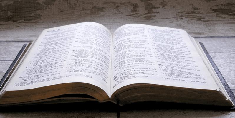 Jumat 8 Januari 2021, 8 Januari 2021, Bacaan, Injil, Bacaan Injil, Renungan, Renungan Harian, Katolik, Renungan Harian Katolik, Bacaan injil hari ini, renungan hari ini, bacaan injil besok, renungan besok, renungan katolik, renungan kristen, Injil Matius, Injil Lukas, Injil Yohanes, Injil Markus, Bacaan Injil Senin, Bacaan Injil Selasa, Bacaan Injil Rabu,Bacaan Injil Kamis,Bacaan Injil Jumat, Bacaan Injil Sabtu,Bacaan Injil Minggu, Bacaan Pertama, Bacaan Kedua,Bait Pengantar Injil,Mazmur, Butir Permenungan,Iman Katolik,Gereja Katolik,Katolik Roma,Bacaan Injil Katolik,Injil Tahun 2020, Liturgi, Bacaan Liturgi,Kalender Gereja Katolik, renungan katolik hari ini,renungan pagi katolik,bacaan hari ini iman katolik,renungan harian katolik hari ini, bacaan harian katolik,bacaan injil katolik hari ini,injil katolik hari ini,fresh juice,renungan harian fresh juice,bacaan hari ini katolik,bacaan harian katolik hari ini,renungan injil hari ini,renungan rohani katolik, injil hari ini katolik, renungan pagi katolik hari ini,renungan katolik bahasa kasih, injil hari ini agama katolik,renungan harian katolik ziarah batin,bacaan injil serta renungannya, renungan harian katolik ruah,2021,Alkitab,Bacaan Injil Harian, Bacaan Kitab Suci, Sabda Tuhan