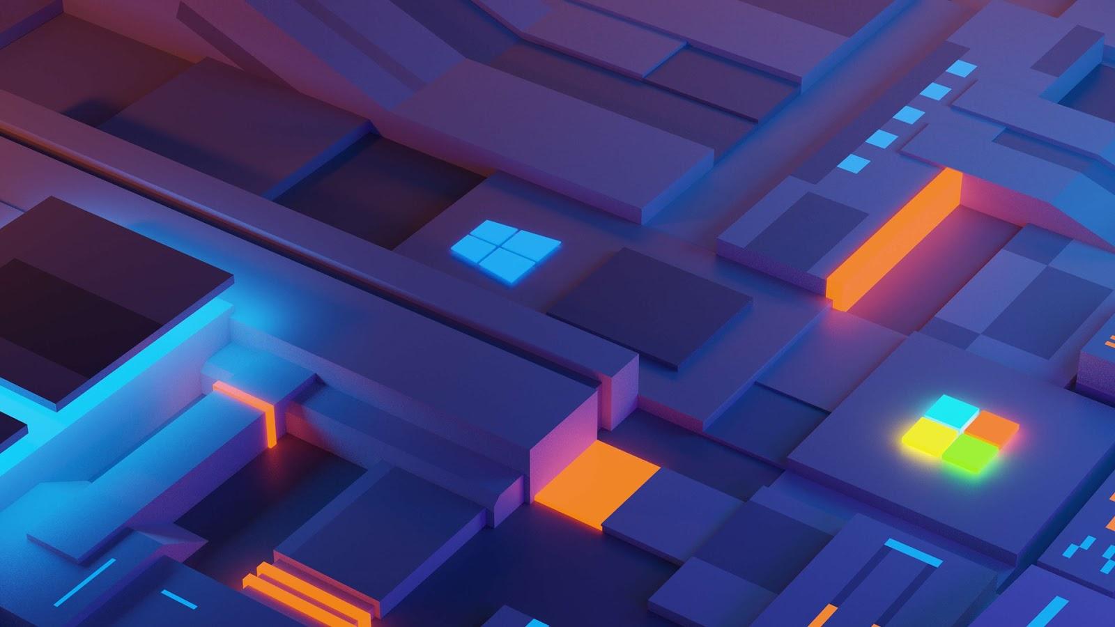 Tutto nuovo per il Programma Insider di Windows 10