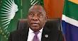 President Ramaphosa to address SA on Covid-19 pandemic this week