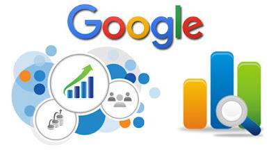 3 miliardi di app installate: grazie a Google e la sua pubblicità