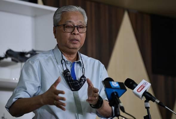 PKPP Diseluruh Negara Dilanjutkan Sehingga 31 Mac 2021