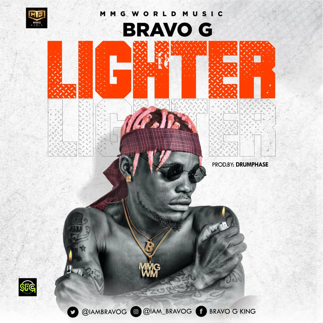 bravo new video song download