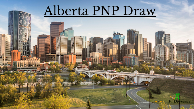 CRS Falls to 360 in the New Alberta PNP draw