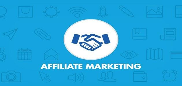 Tips for affiliate marketing programs