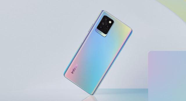 infinix-note-10-pro-price-specs-33w-charging