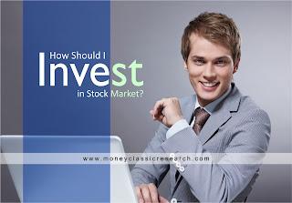http://www.moneyclassicresearch.blogspot.com/