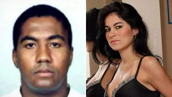 policial condenado 22 morte eliza samudio