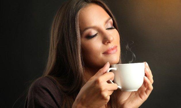 Minum 4 Jenis Minuman Ini Sebelum Tidur, Terbukti Ampuh Menurunkan Berat Badan dengan Cepat