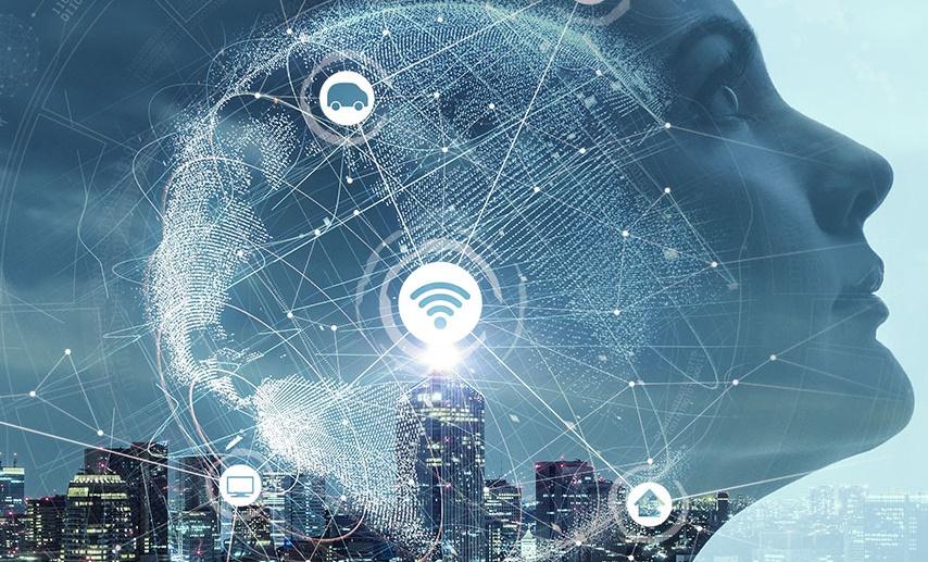 Revolução digital: A relação entre você e patrão acaba agora