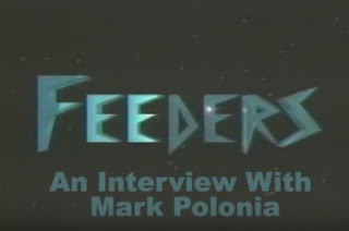 http://www.sovhorror.com/2019/12/episode-12-feeders-interview-with-mark.html