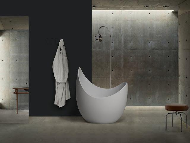 40 Sq Ft Bathroom Design