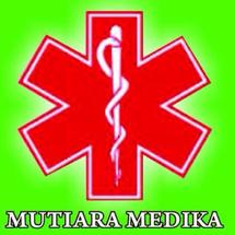 LOWONGAN KERJA (LOKER) MAKASSAR DRIVER MUTIARA MEDIKA MARET 2019