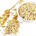 O cereală IEFTINĂ INAMICUL CANCERULUI de COLON, al DIABETULUI și al INFARCTULUI