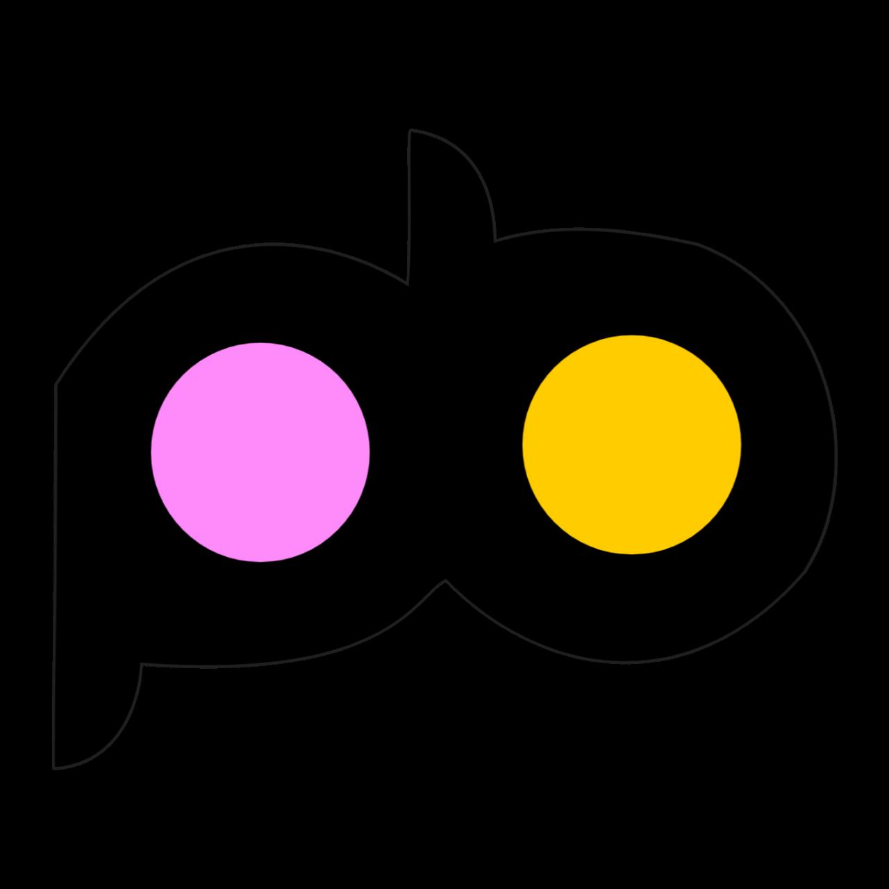 Logo Payubaco