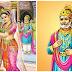जैसे मां सीता का जन्म अचानक धरती से हुआ, उनके पिता का जन्म भी बड़े रहस्यमयी तरीके से हुआ था