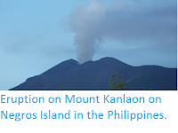 http://sciencythoughts.blogspot.co.uk/2015/11/eruption-on-mount-kanlaon-on-negros.html