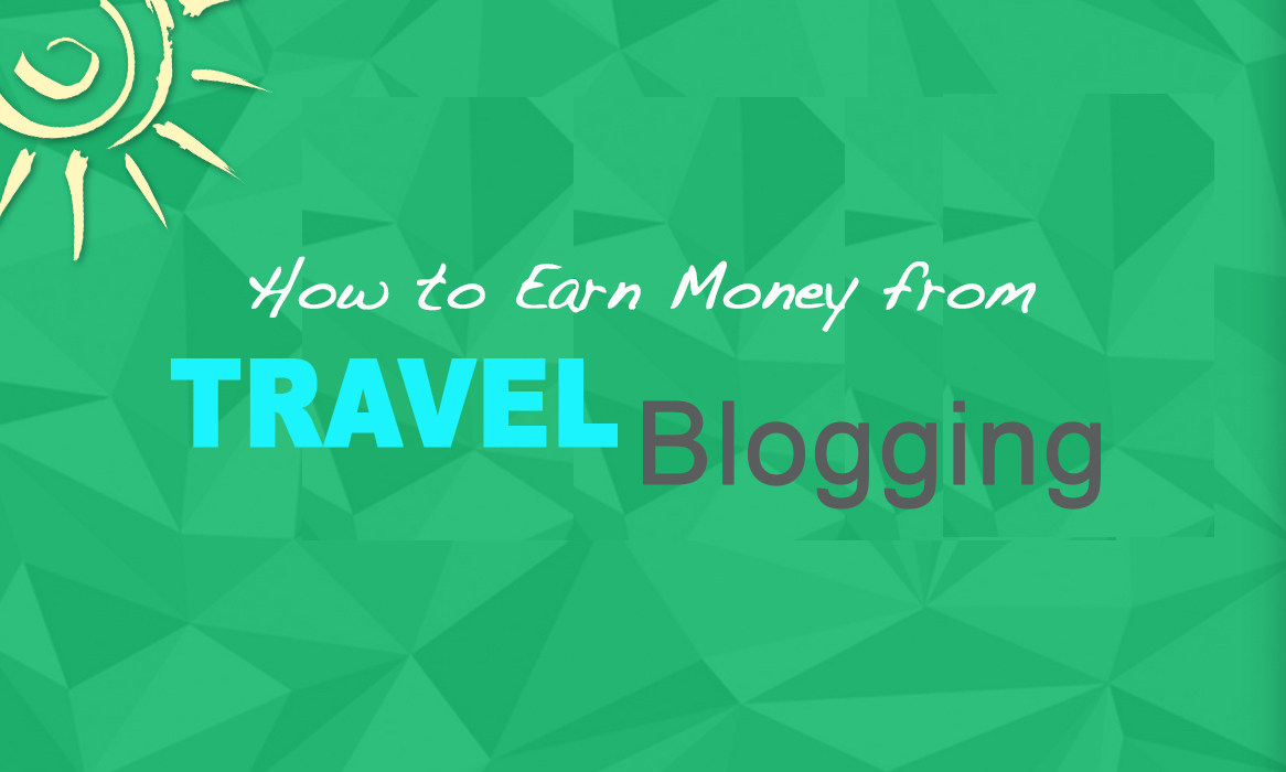 how to write a travel blog See more of travel blog on facebook log in  go, see, write personal blog bbc travel local & travel website  travel while you're young and able don't.