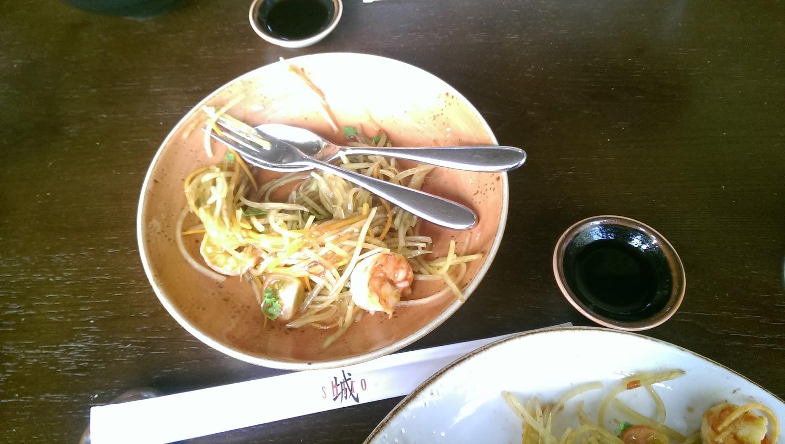 shiro-Japanese-restaurant-victoria-island-lagos-landmark-event-centre-weddings-weekend-naija-eat-food-fashion-lifestyle-fashionista-fitness-career-designer