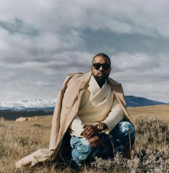 Kanye West – By Your Side (Mp3 Download )