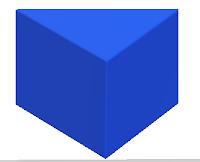 tipos de poliedros
