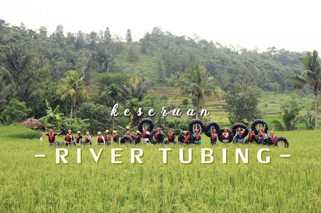 keseruan-river-tubing-todaydream