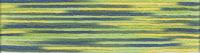 мулине Cosmo Seasons 9006, карта цветов мулине Cosmo