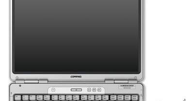 Compaq presario v2000 modem drivers for xp | trekwath.