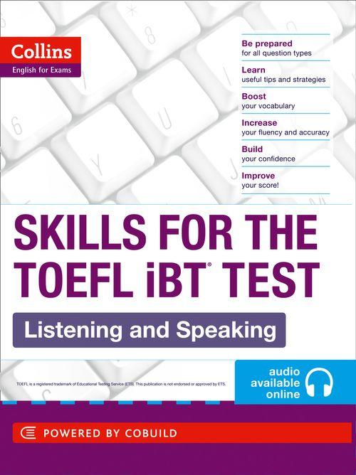 Discover 4 motivational tips to help you learn the best TOEFL