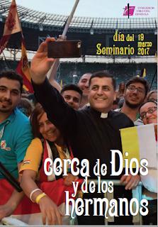 http://www.conferenciaepiscopal.es/dia-del-seminario-2017/