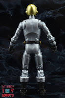 Lightning Collection Zeo Cogs 06