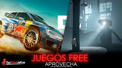 como descargar dirt rally gratis para pc