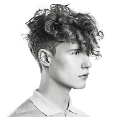aqu las mejores imgenes de modernos cortes de pelo corto para hombres como fuente de inspiracin