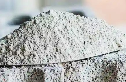 Cement Sales Increased by 50% in May 2021