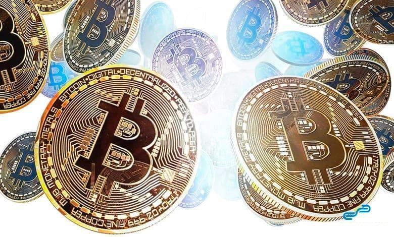 irlanda_bitcoin_btc_a%25C3%25A7%25C4%25B1k_art%25C4%25B1rma_enkriptohaber