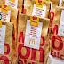 McDonald's atinge 100 mil refeições doadas para profissionais essenciais com a campanha McObrigado