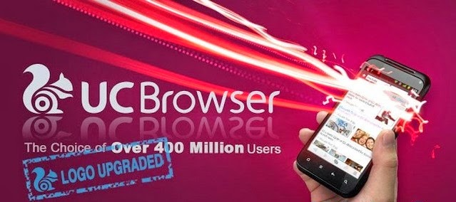 Download UC Browser v9-9-2 apk | Android Apk Download