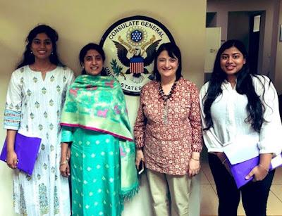ys-jagan-daughters-recent-photos