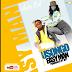 AUDIO | Easy Man - Usongo | Download Mp3