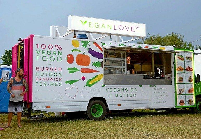 vegan business, vegan food companies, vegan startups, starting a vegan business, how to start a vegan business, vegan business ideas,
