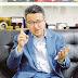 Setahun rampasan kuasa Sheraton – mengapa Chin Tong kekal optimis