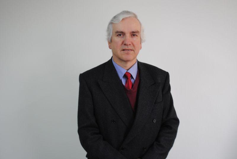 Presidente Agrollanquihue,  Eduardo Schwerter