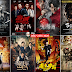 Jual Kaset Film Mandarin Lengkap
